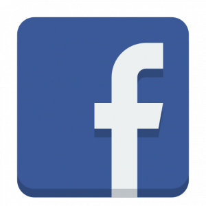 0000016 facebook like button plugin